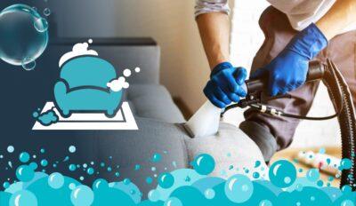 👉NOWA USŁUGA w MZAZ – pranie dywanów, wykładzin i tapicerek